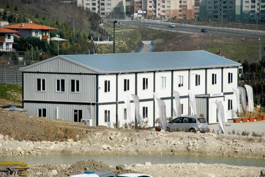 2-katli-ofis-04