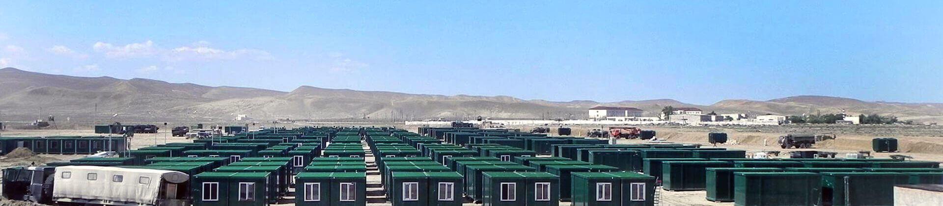 askeri-kamp-01