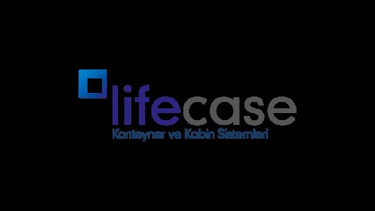Lifecase | Systèmes de Conteneur et de Cabine