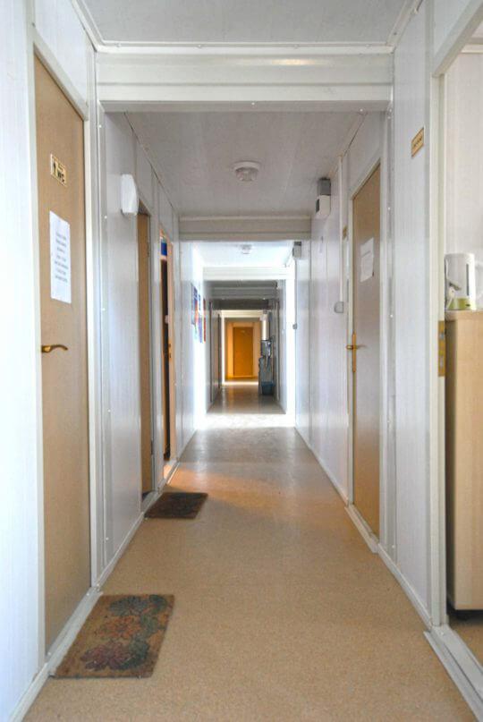 ofis-ve-yemekhane-05