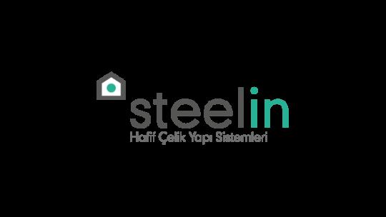 Steelin | Systèmes de Construction Métallique en Acier Léger